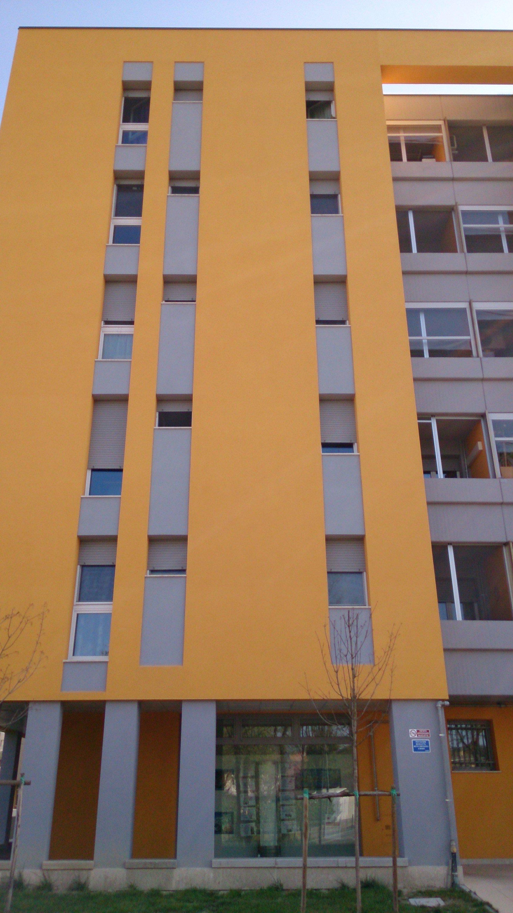 realizzazione infissi e finestre