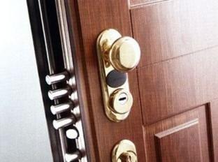 Porte blindate modena falegnameria grandi - Quanto costa sostituire la serratura di una porta blindata ...