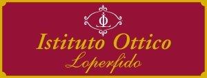 Istituto Ottico Loperfido
