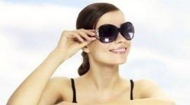 lenti anti riflesso, esame vista, occhiali di marca