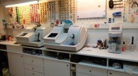 informazioni su prodotti e servizi, montature, lenti colorate