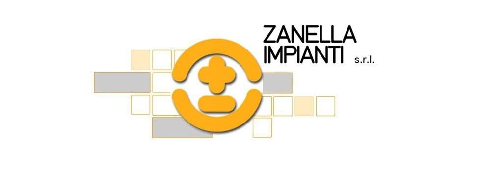 Zanella Impianti srl