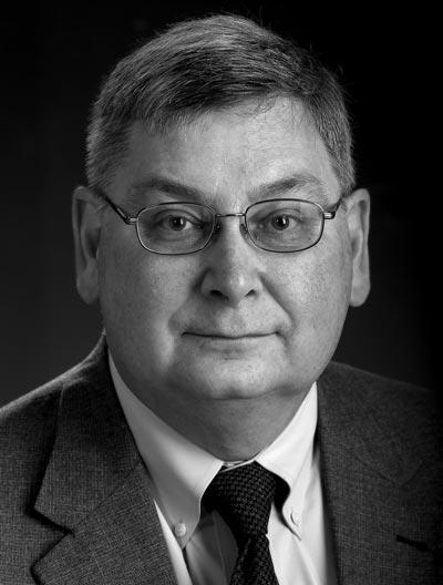 Joseph Duesterhaus