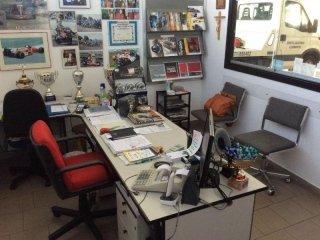 Ufficio Misauto