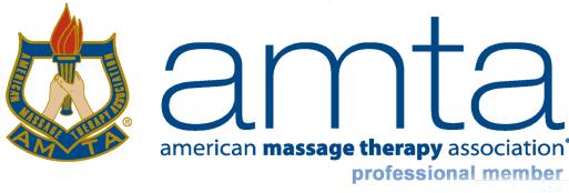 Sports Massage Erie, PA