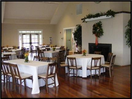 Destination Wedding Caterer Southport, NC