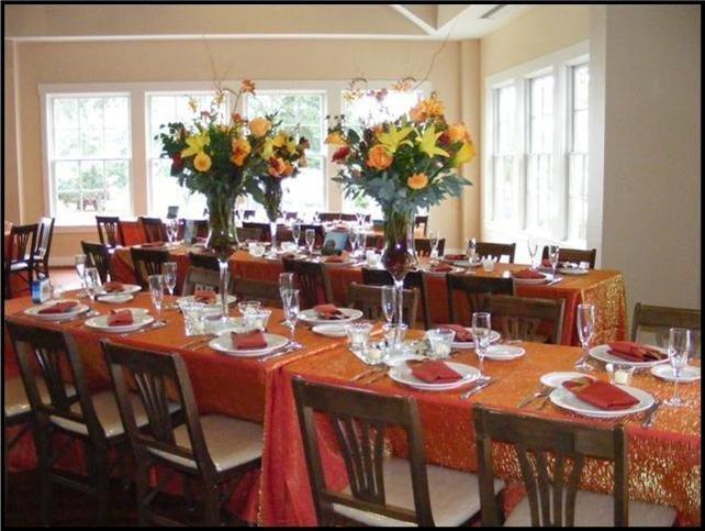 Destination Wedding Caterer Sunset Beach, NC