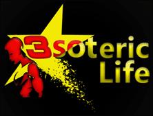 3soteric Life