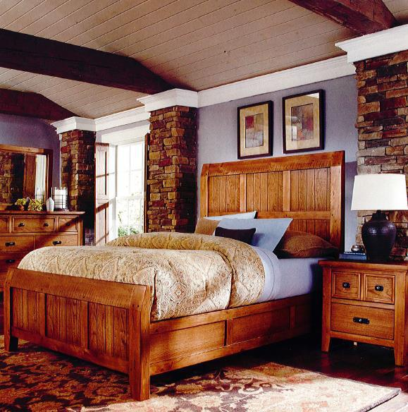 Bedroom Furniture Queens Ny bedroom furniture ny - best bedroom 2017