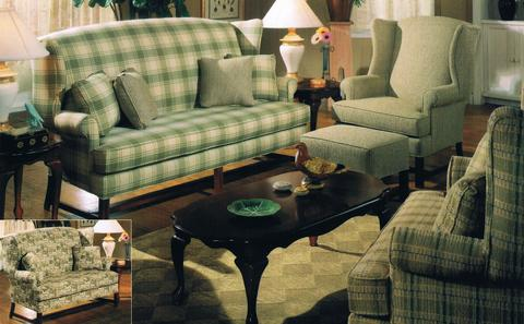 Living Room Furniture Northport, NY