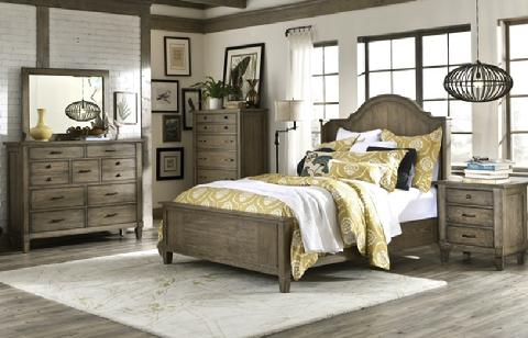 Bedroom Furniture Northport, NY
