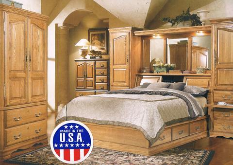 Bedroom Furniture Stony Brook, NY