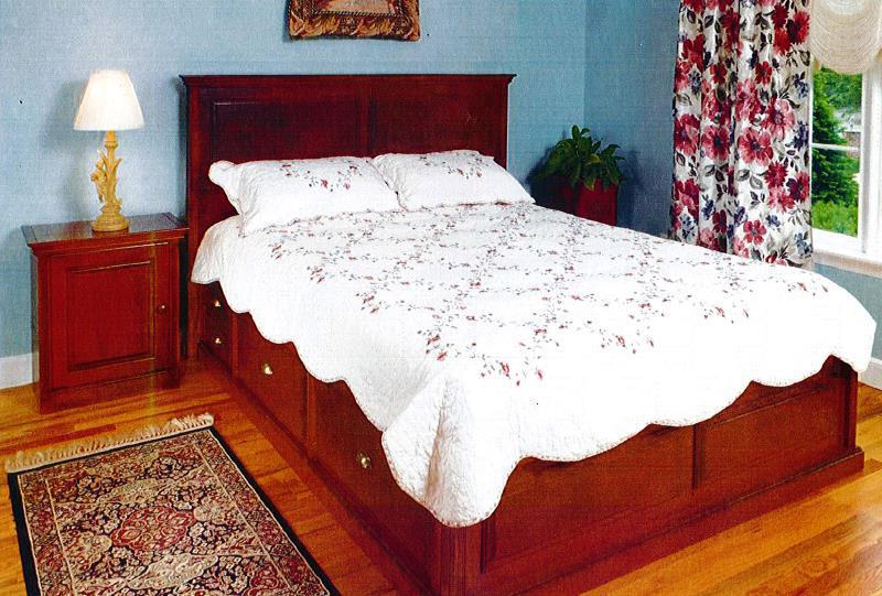 Living Room Furniture Stony Brook, NY