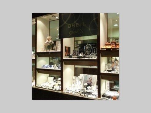 vendita gioielli argento