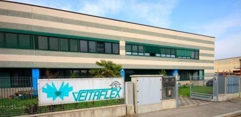 insegna Vettaflex