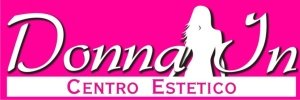logo donnain