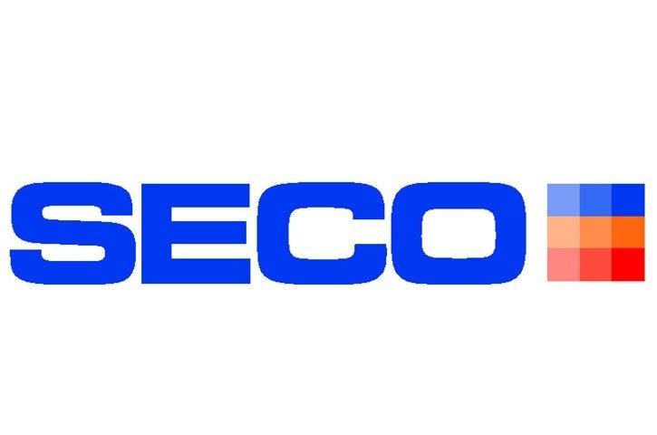 Strumenti da taglio SECO
