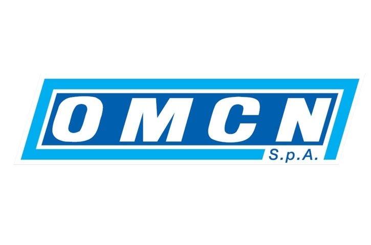 Sollevatori OMCN