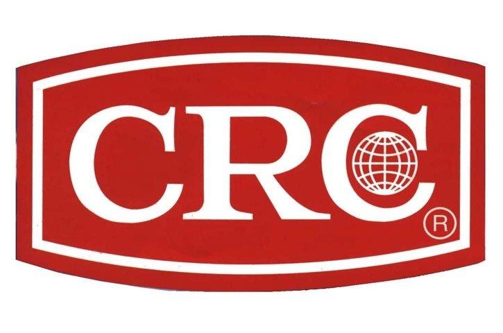 Adesivi CRC