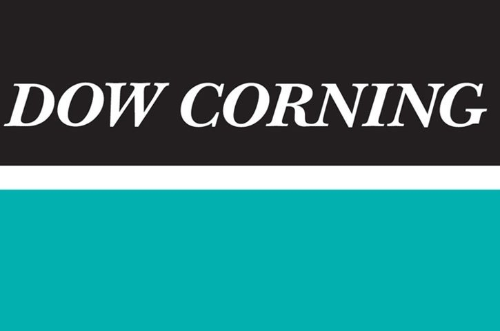 Sigillanti Dow Corning