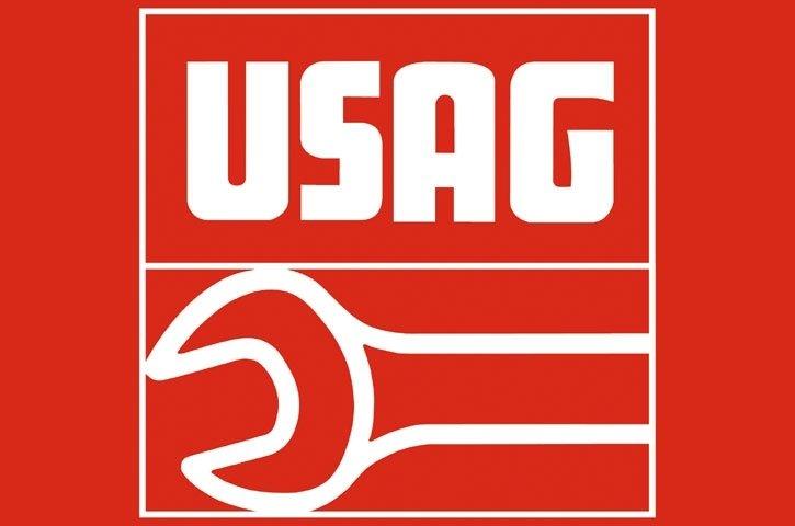 Utensili elettrici USAG