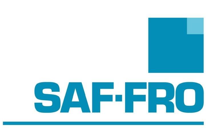 Saldature SAF-FRO