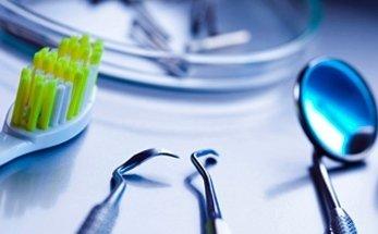 endodonzia moro padova