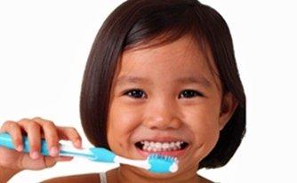 profilassi dentaria padova