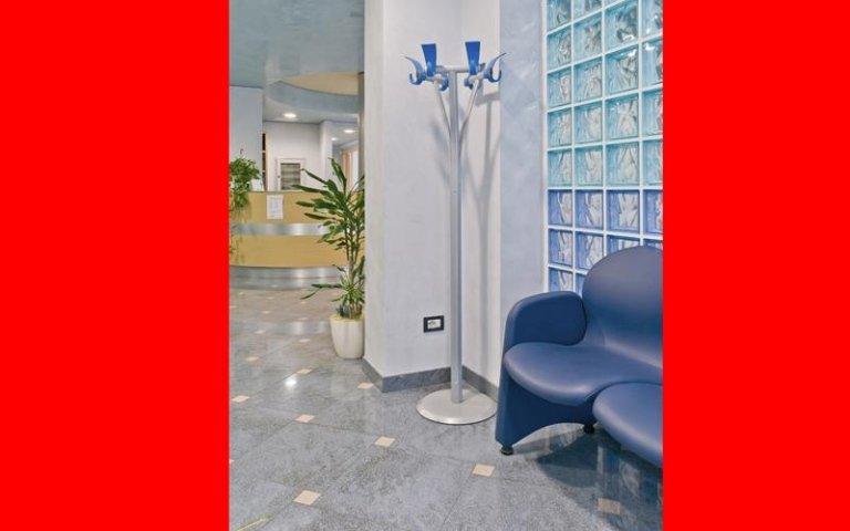 Centro dentistico Padova