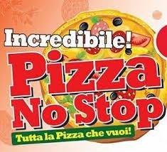 pizzeria rieti