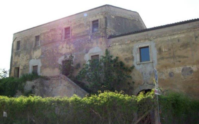 Residenza Massacci