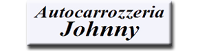 AUTOCARROZZERIA JOHNNY