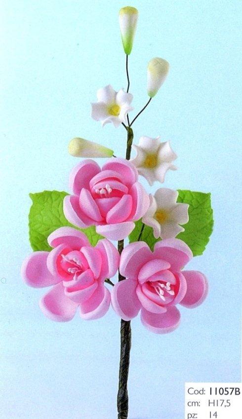 decorazioni dolci