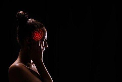 biofeedback mal di testa