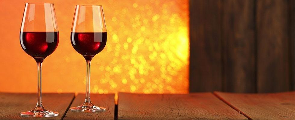 degustazione vini campobasso