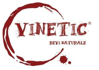 Vinetic