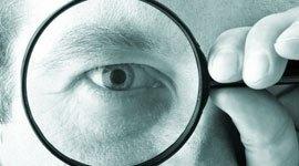 individuazione truffe assicurative