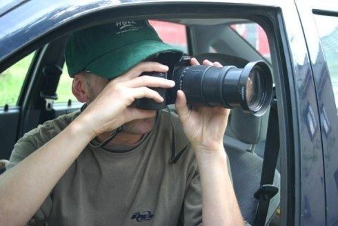 filmati video