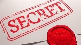 indagini private