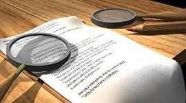 ricerca testimoni