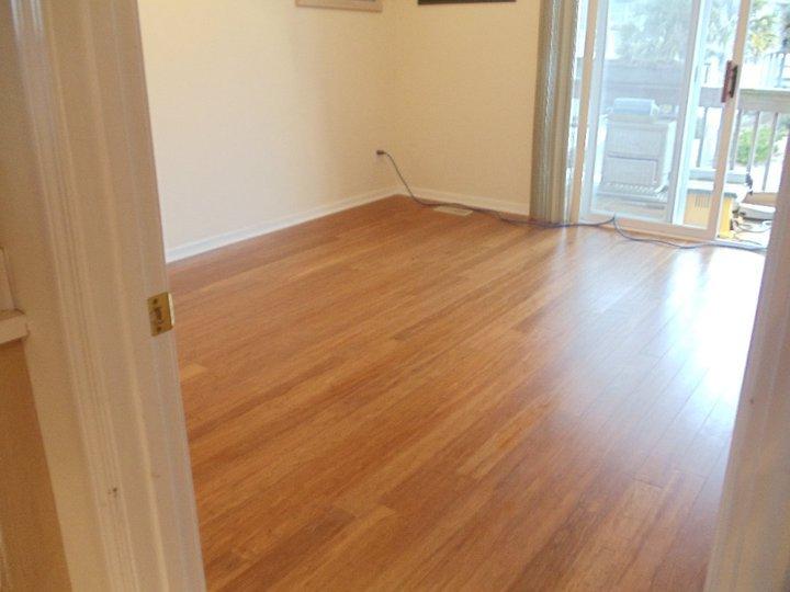 Gallery Eason Floor Sanding Service Inc