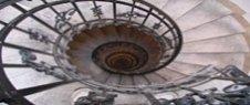 scale ferro battuto