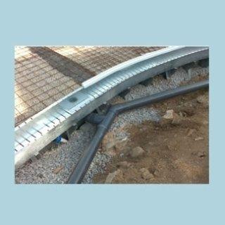 costruzione e manutenzione