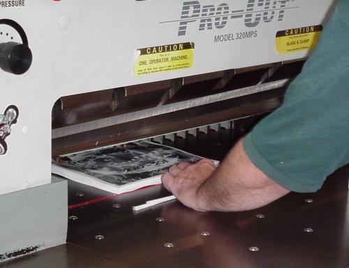 custom printing Olean, NY