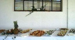 banchetti salati