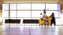 pulizia pavimenti di cotto