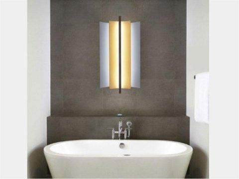 Illuminazione bagno bergamo idea bagno - Idea luce illuminazione ...
