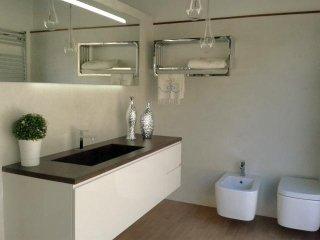 Oggettistica per il bagno bergamo idea bagno - Oggettistica bagno ...