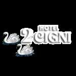 Hotel due cigni Montepulciano