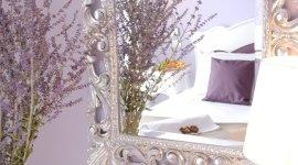 camere con tutti i comfort Montepulciano